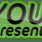 YOUpresent PowerPoint