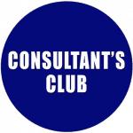 Consultant's Club